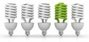 Compact-Fluorescent-Light-Bulbs-Disposal-Fluorescent-light-bulb-recycling